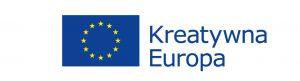 Kreatywna-Europa-1