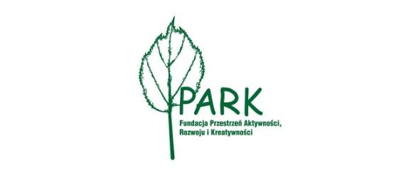 park.info.pl