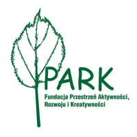 FundacjaPARK-logo